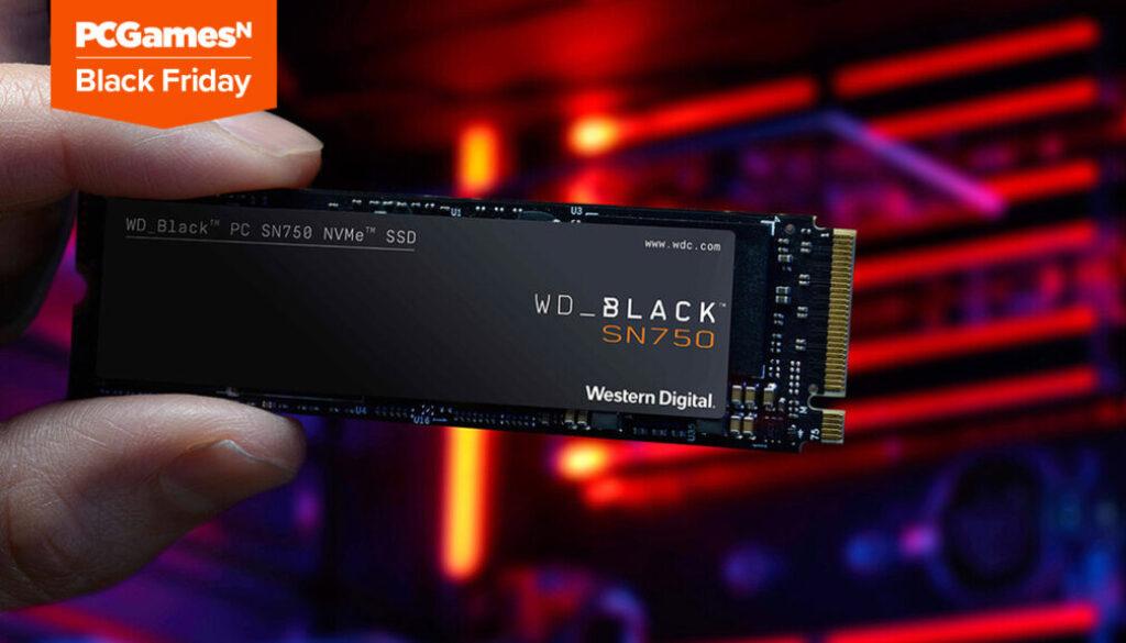 1606311552_WD-Black-NVMe-SSD.jpg