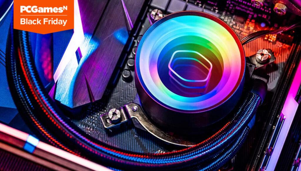 Best_Black_Friday_CPU_Cooler_Deals.jpg