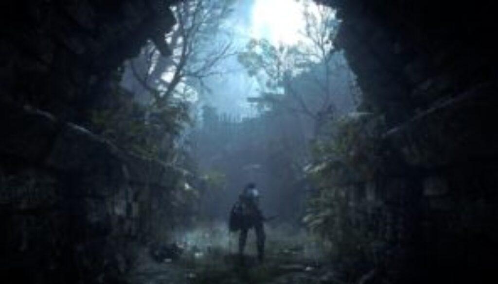 Demons-Souls-PS5_01-300x169.jpg