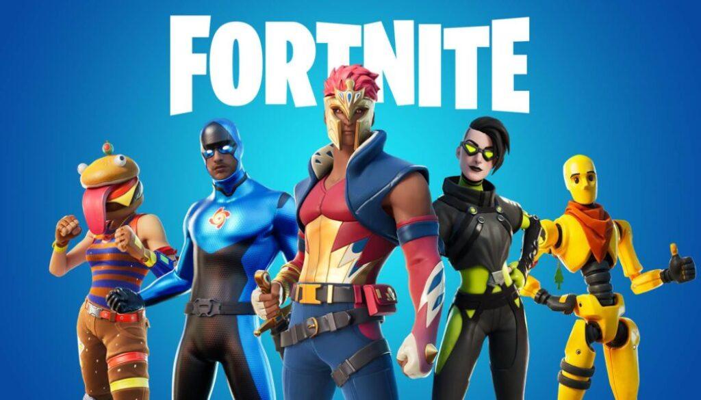 Fortnite_Hero_Asset.jpg