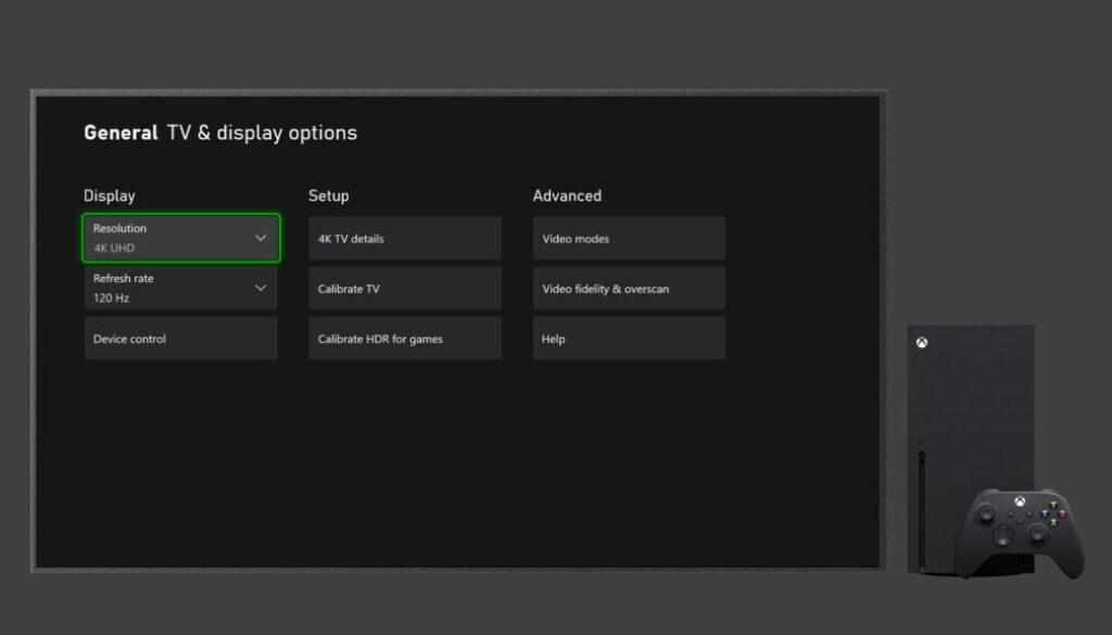 General_4K_TV_Details_COMP-gry_01.jpg