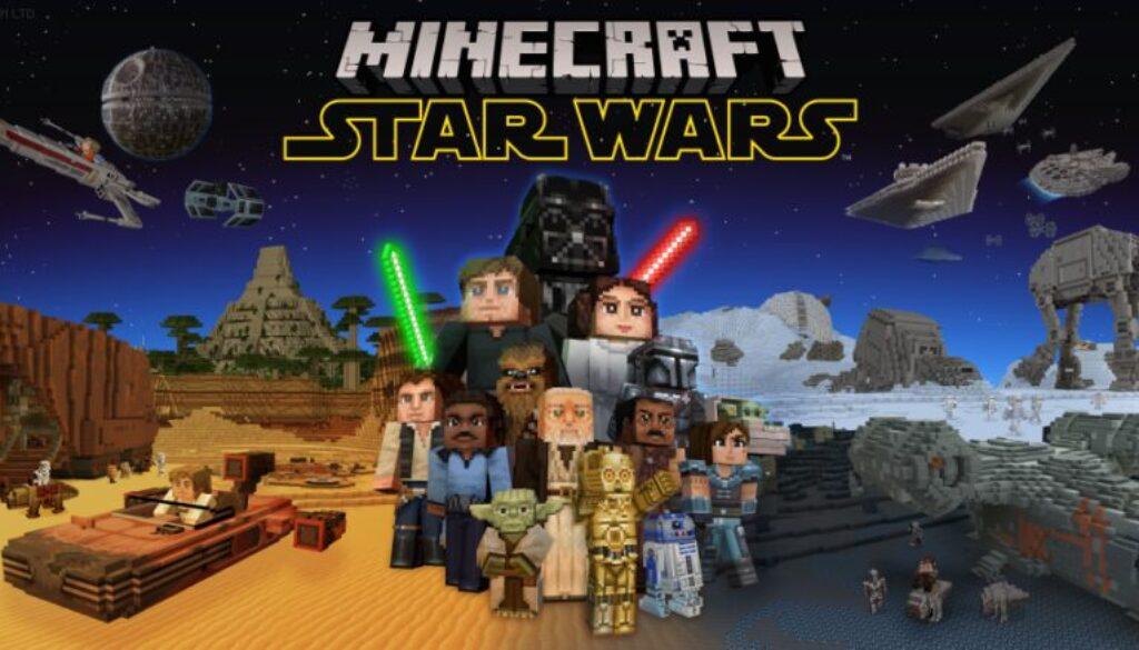 Minecraft_StarWars_DotNet_1170x500.jpg