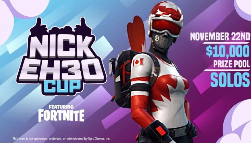 Nick_Eh_30_Cup_1600x900.jpg
