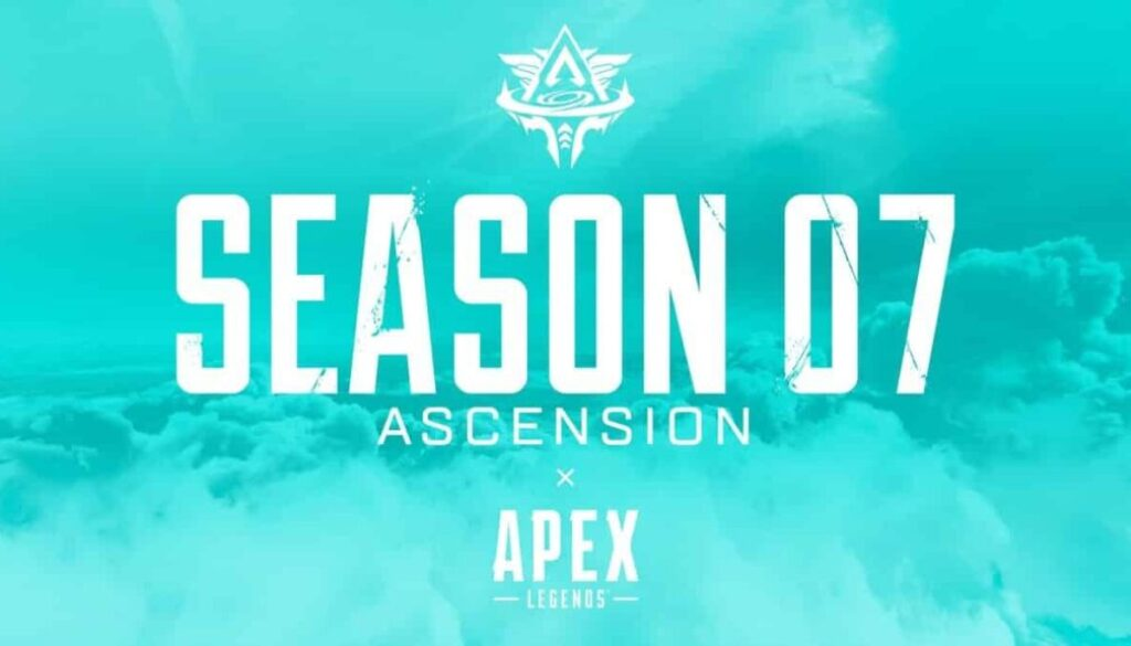 Season-7-Ascension-Patch-Notes.jpg