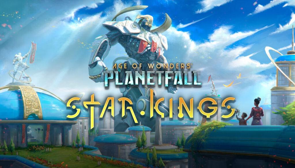 Star-Kings-Branded-Key-Art.jpg