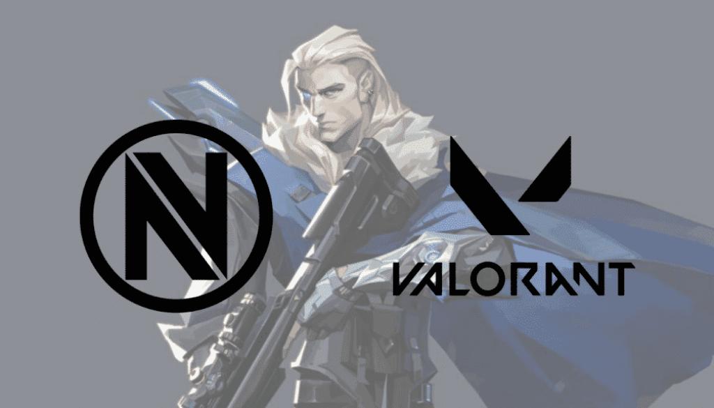 Team_Envy_Valorant.png