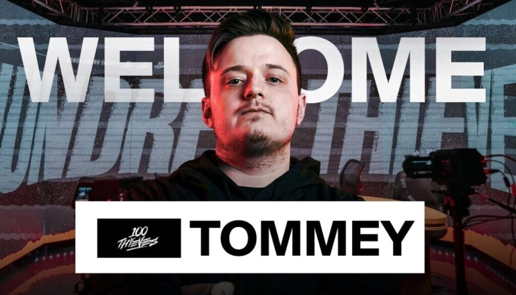 Tommey-100T.jpg