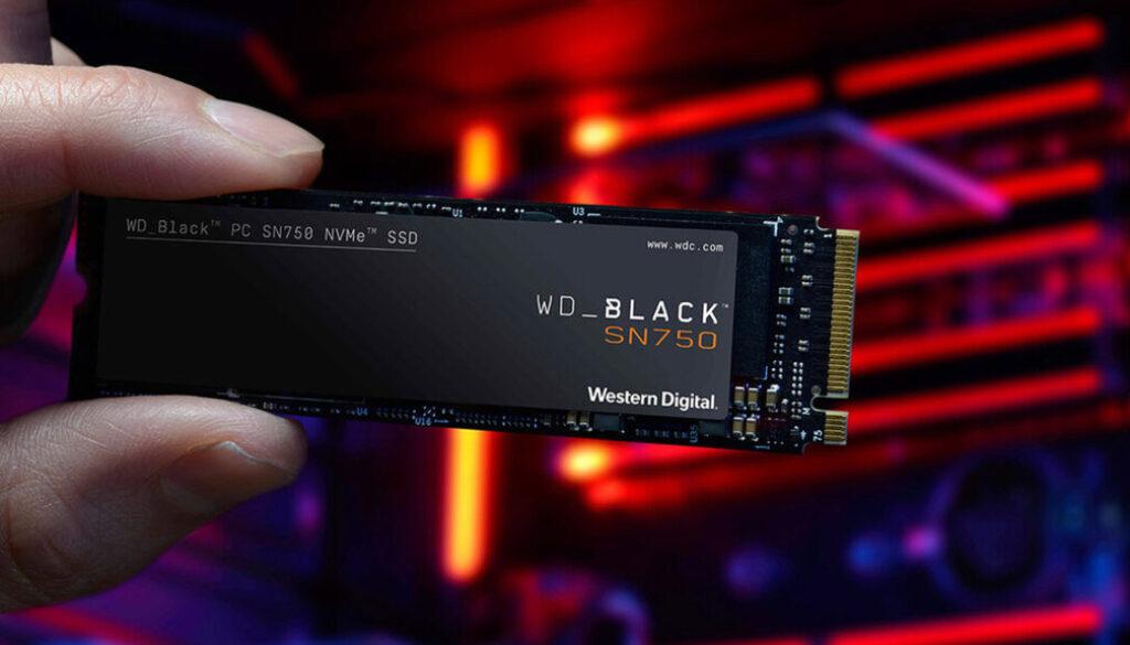 WD-Black-NVMe-SSD.jpg