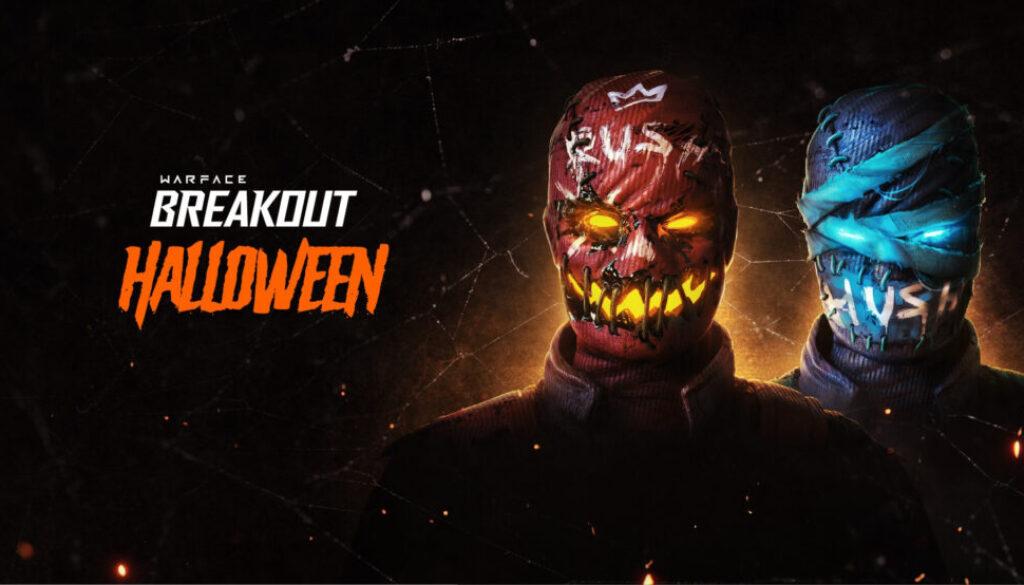 WarfaceBreakout_Halloween.jpg