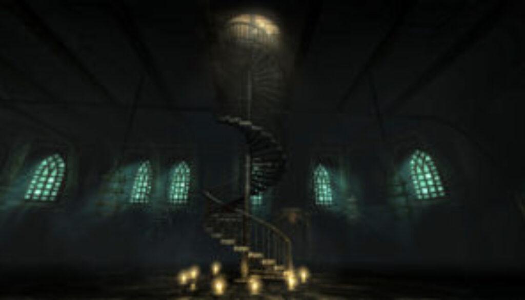 amnesia-the-dark-descent-image-2-300x169.jpg