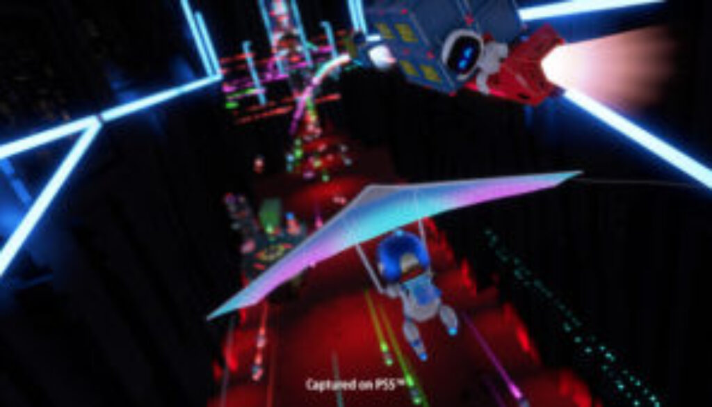 astros-playroom-image-4-300x169.jpg