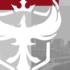 atlanta-reign-logo.png