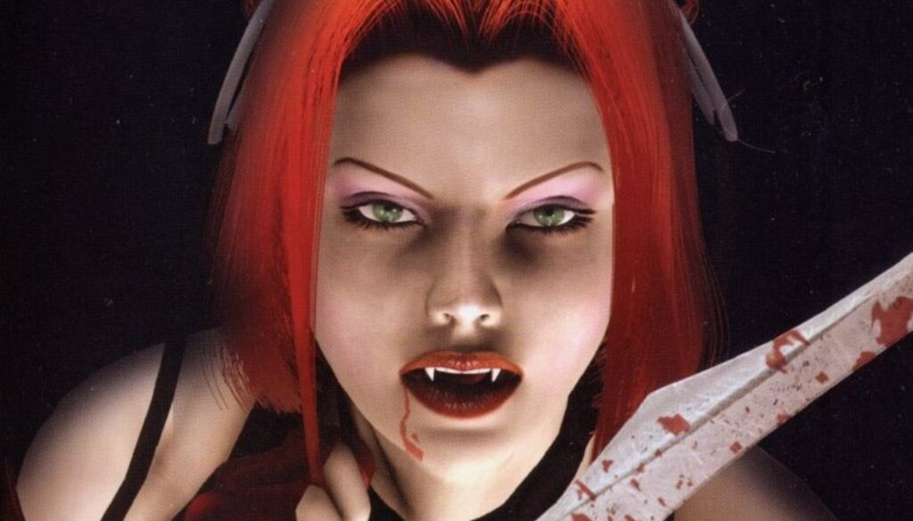 bloodrayne-playstation-2-front-cover-cropped.jpg