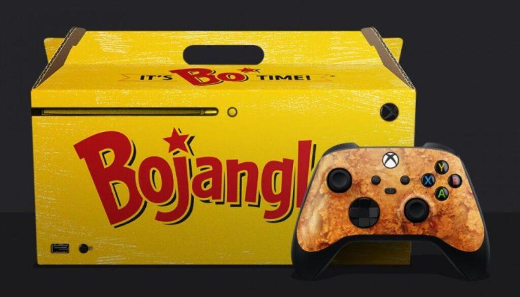 bojangles_xbox_series_x.jpg