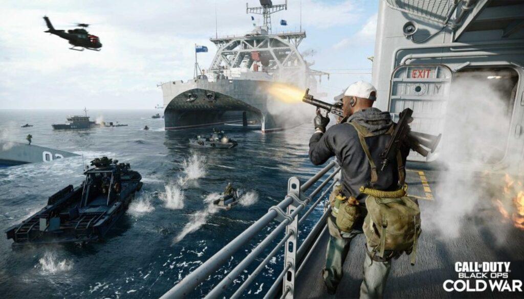 call_of_duty_black_ops_cold_war_naval_battle.jpg