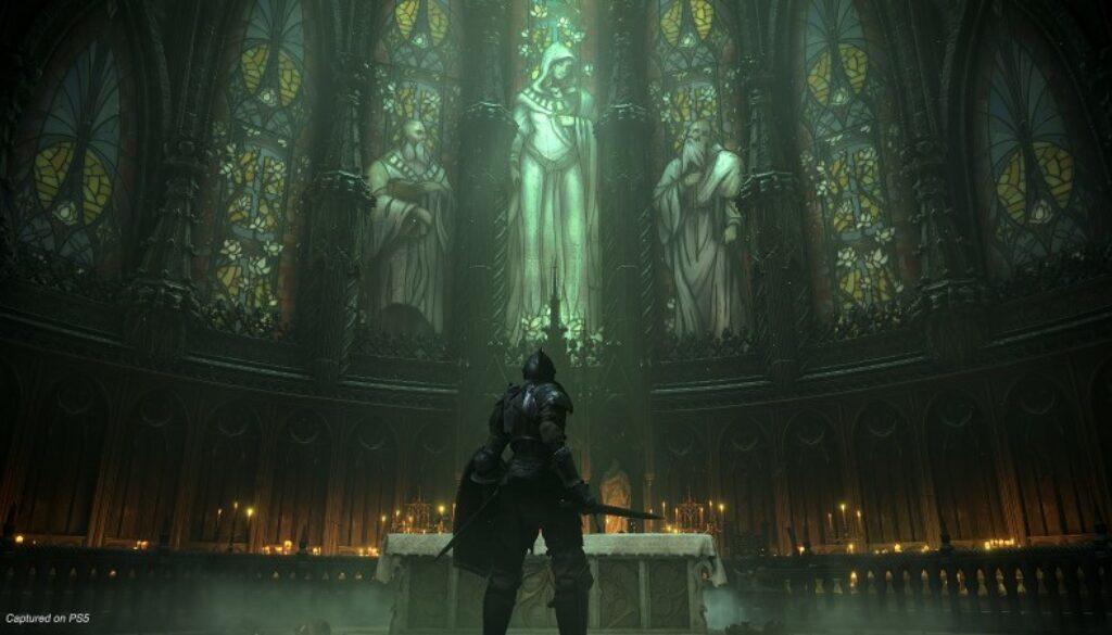 demons_souls_church.jpg