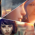 dontnod.png