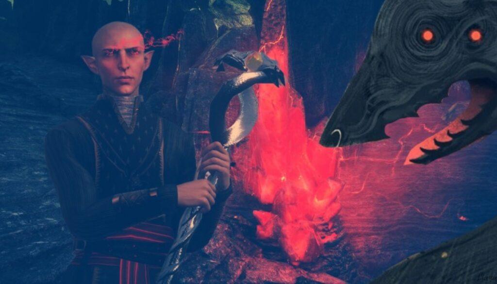 dragon_age_4_feature_liana_1.jpg