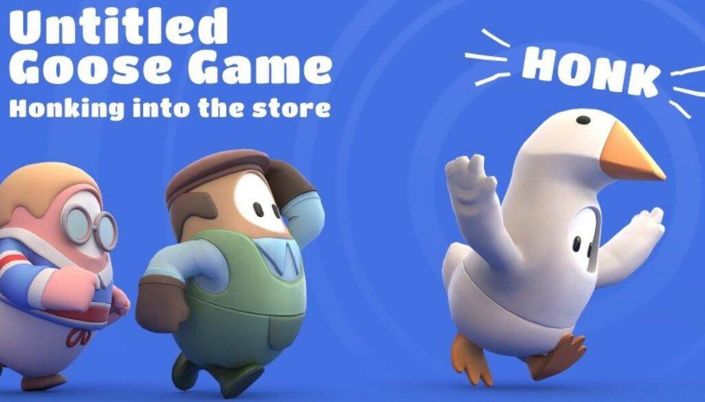 fall_guys_untitled_goose_game_update.jpg
