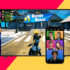 fortnite-houseparty-video-chat-1920x1080-564755678.png