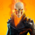 fortnite_ghost_rider_skin.png