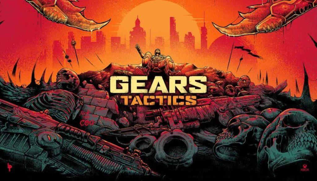 gears-tactics-luke-preece-5fa4902a8df1a.jpg