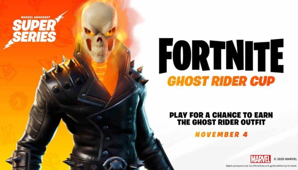 ghost-rider-cup-fortnite.jpg