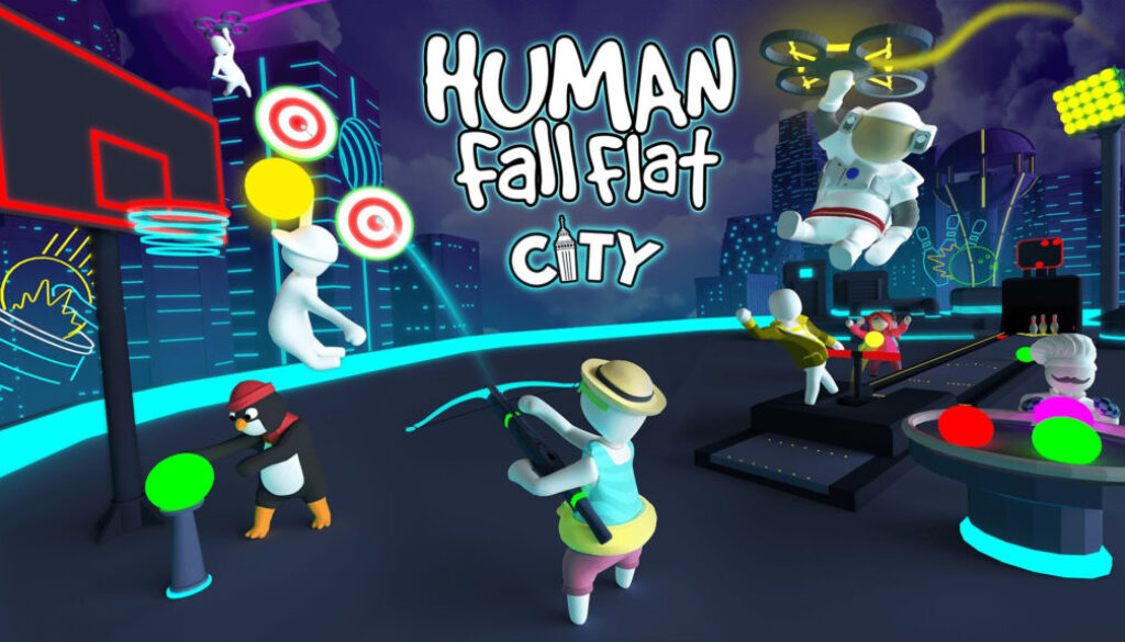 hff-city-keyart.jpg