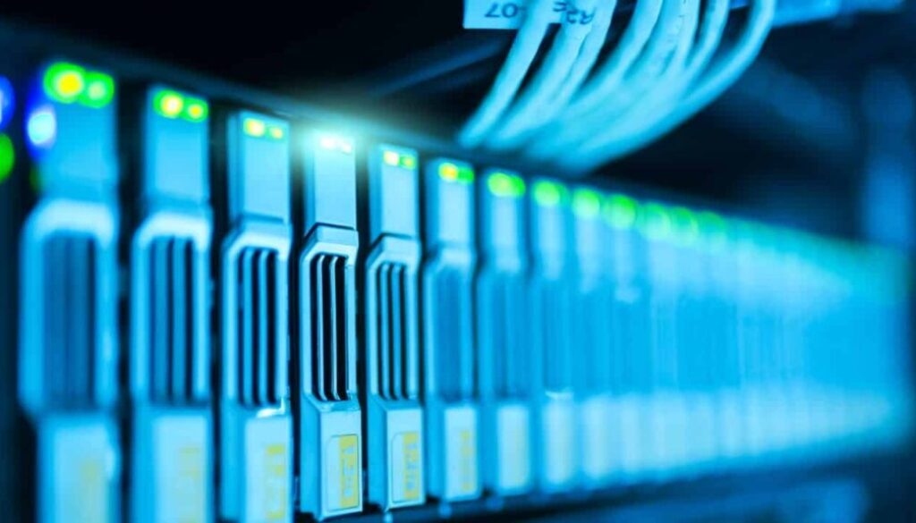 hosting-server-gaming.jpg