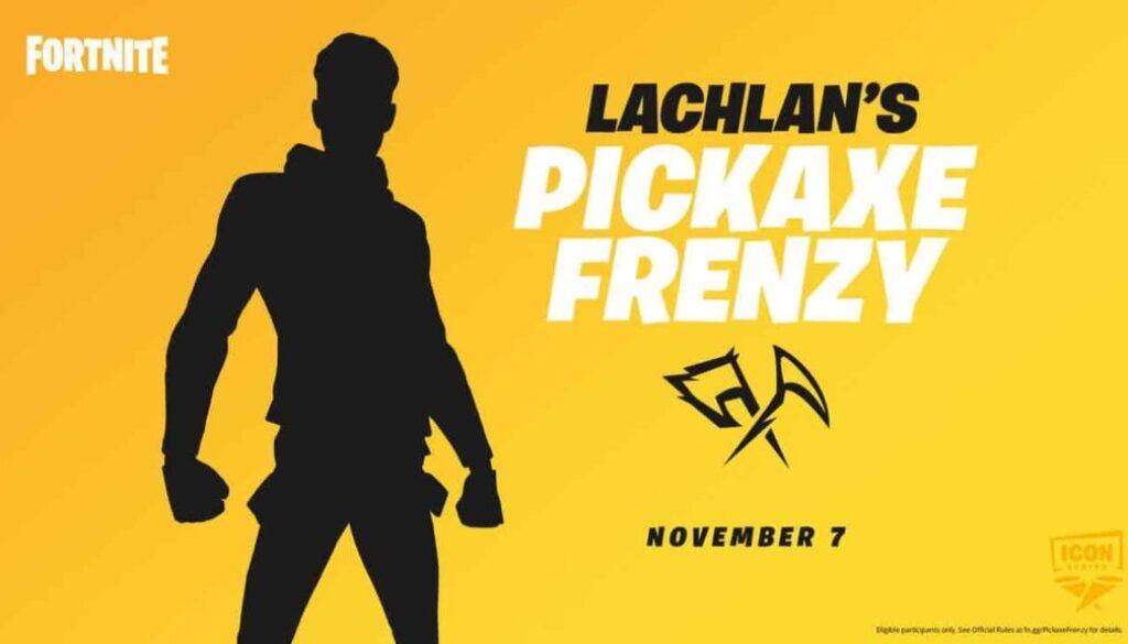 lachlan-pickaxe-frenzy.jpg