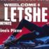 letshe-g2.png