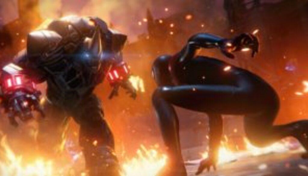 marvels-spider-man-miles-morales-image-4-1-300x169.jpg