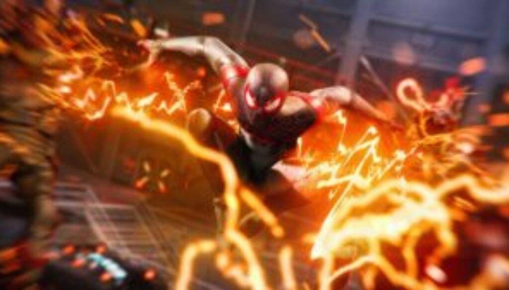 marvels-spider-man-miles-morales-image-5-1-300x169.jpg