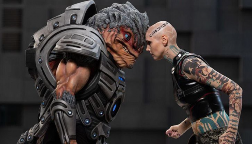 mass_effect_cosplay.png