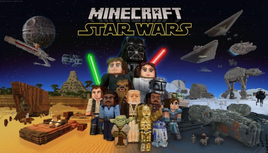 minecraft_stars_wars_dlc_key_art.jpg