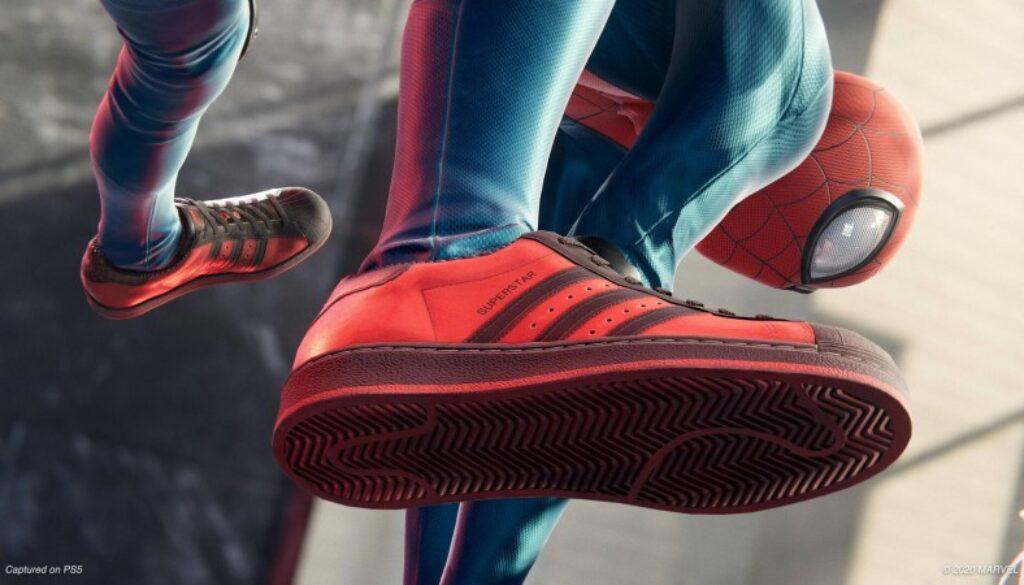 msmmm_adidas_lowtop_leap_legal.jpg