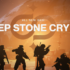new_destiny_2_beyond_light_raid.png