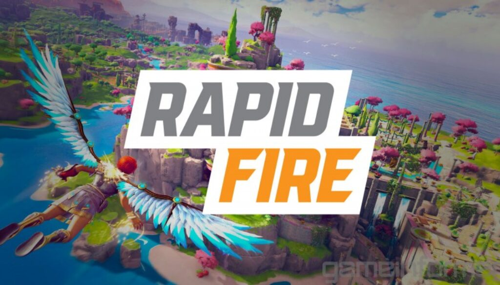 site-rapidfiretemplate-1.jpg