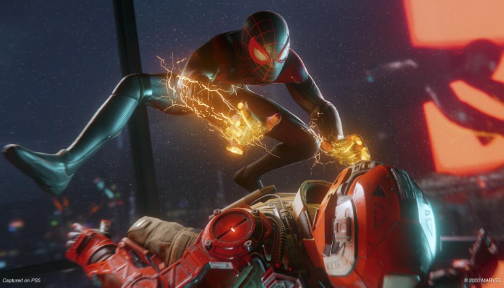 spider-man1.png