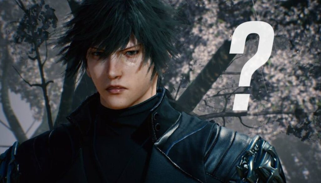where_are_these_games_lost_soul_aside_header.jpg
