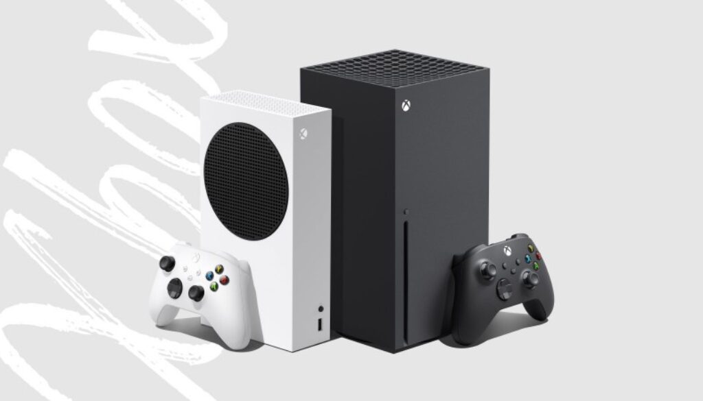 xboxseriesxpromoted.jpg