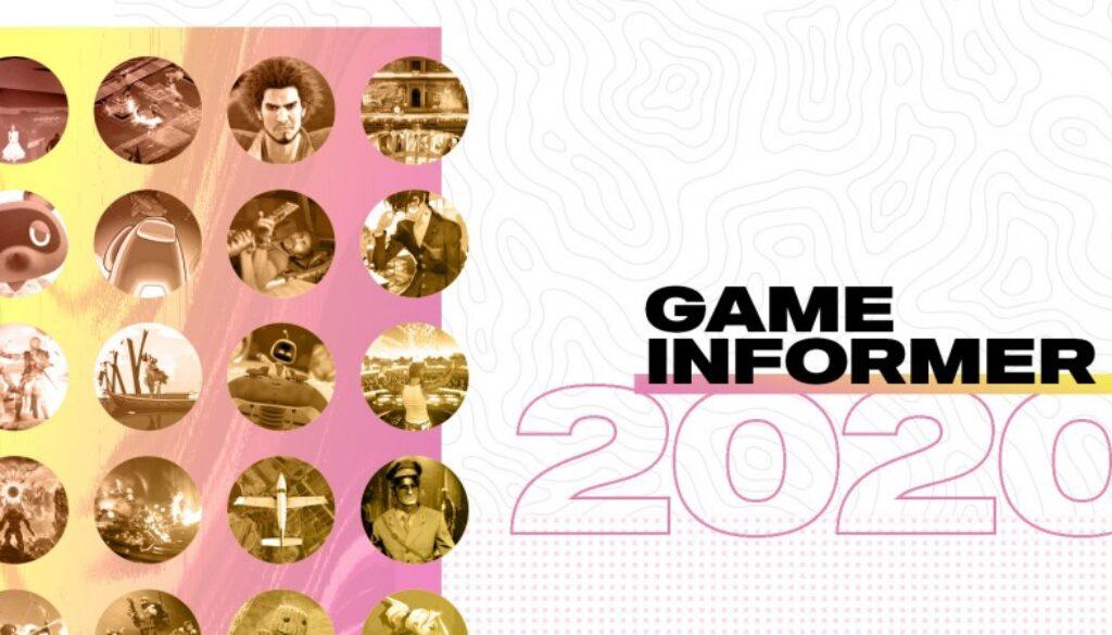 332_reiner-top-games-coverage-kickoff_header-image_web.jpg