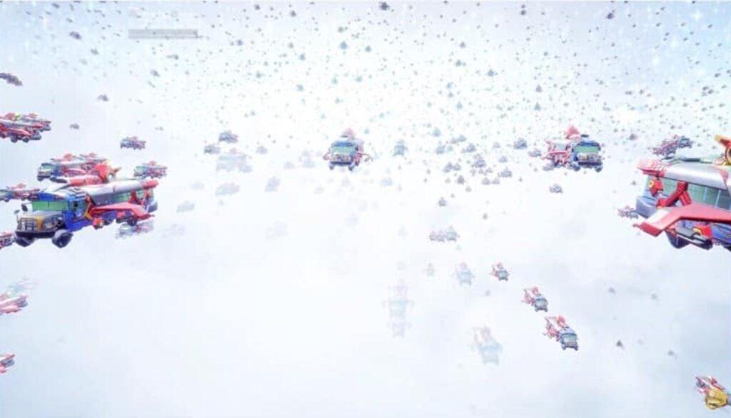 Battle-Buses-1.jpg