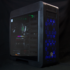 Build_your_first_gaming_PC.png
