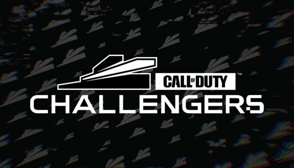 Challengers_Thumb.jpeg
