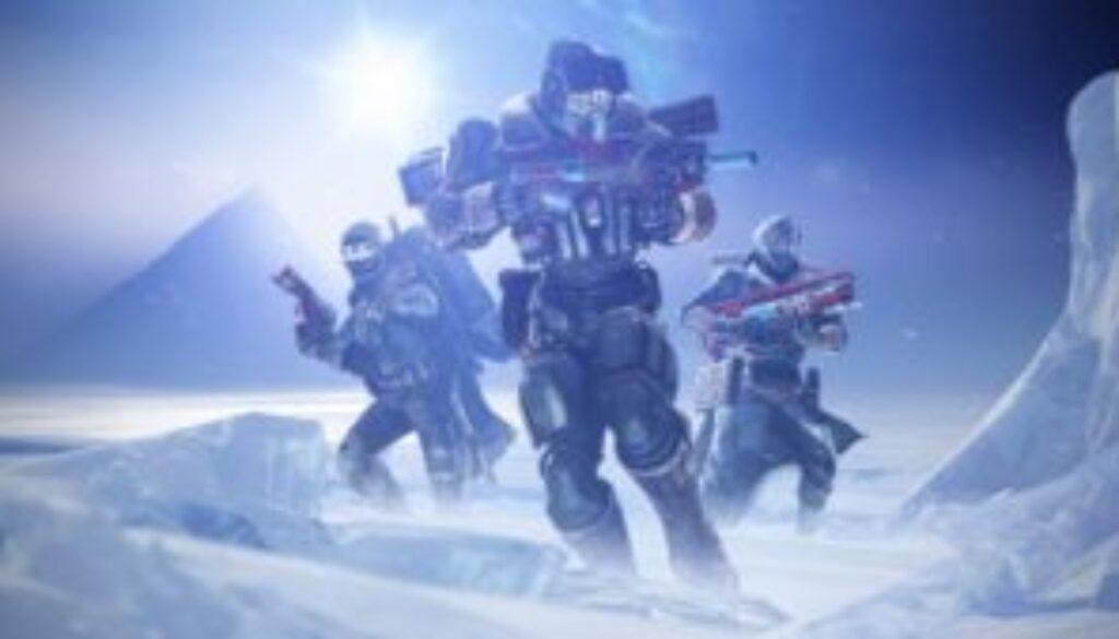 Destiny-2-Beyond-Light_04-300x169.jpg
