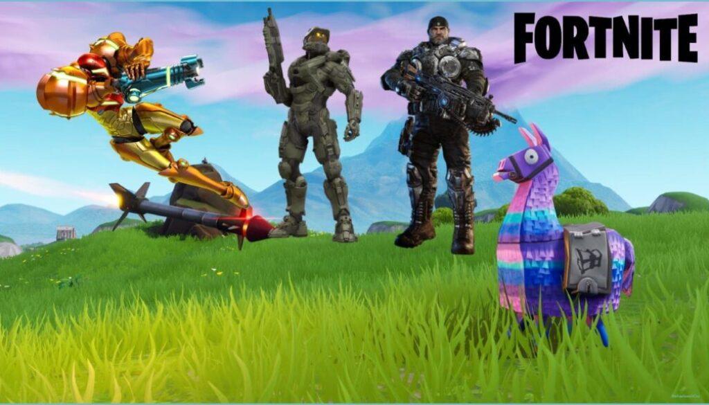 Fortnite-Guest-Characters.jpg