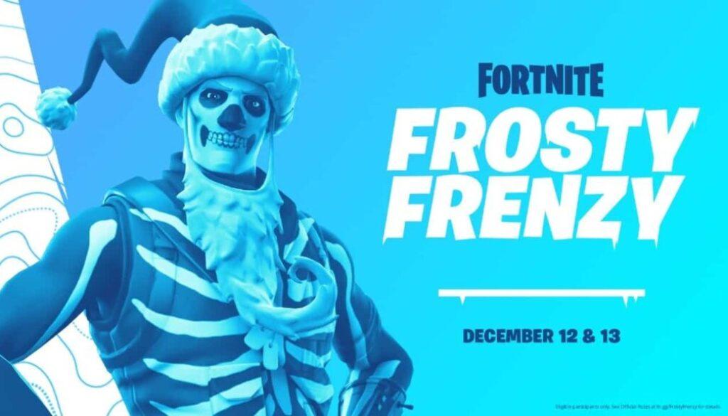 Frosty-Frenzy-1.jpg