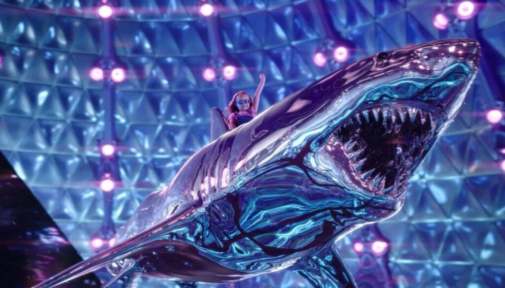 Guppy_Shark_3r5_v200429.47_wip.jpg