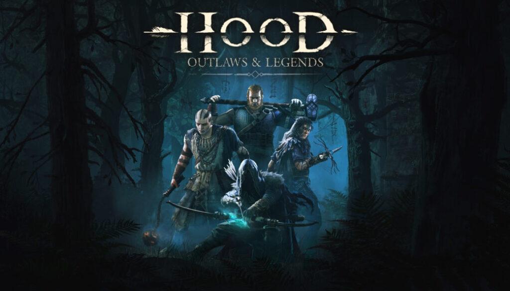 Hood_Outlaws-Legends_Main-artwork_1920x1080_Logo_JPG.jpg
